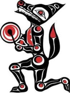 Tsleil-waututh-logo