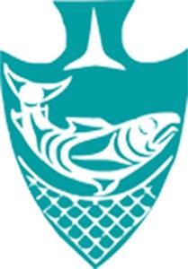 musqueam_logo